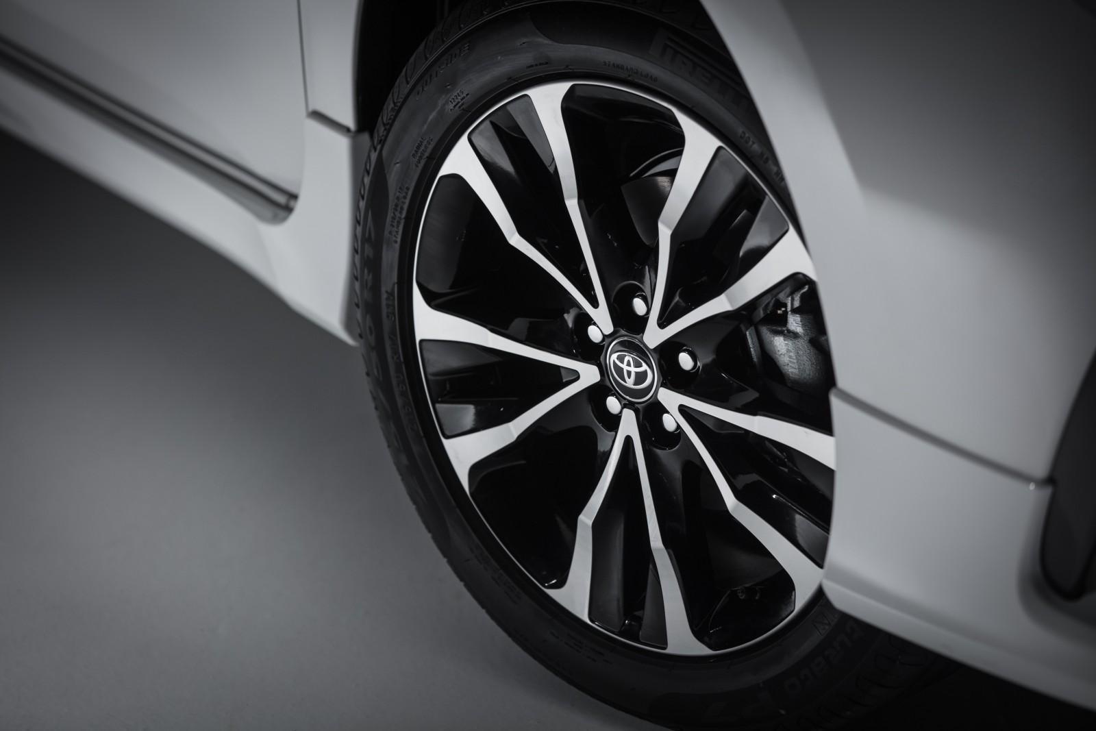 Toyota Corolla 2018 Consumo e Revisão
