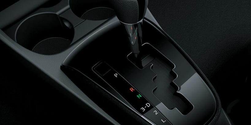 Novo Etios 2018 Sedan Consumo