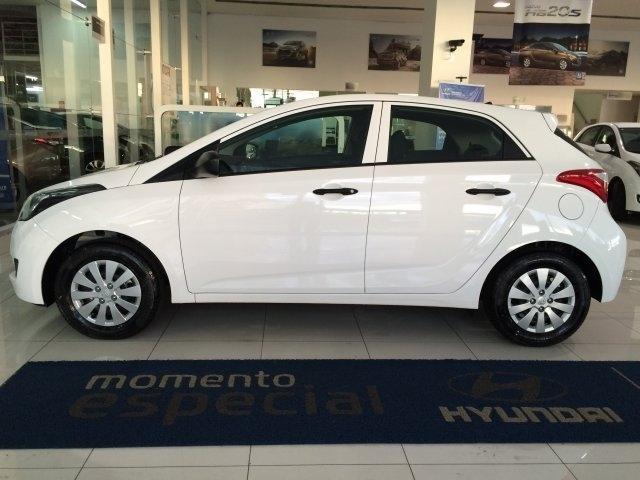 Concessionária Saga Hyundai