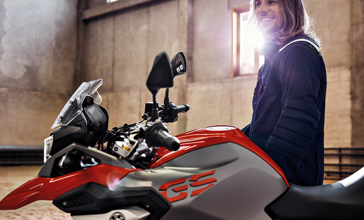 gallery-G 310 GS-image-3