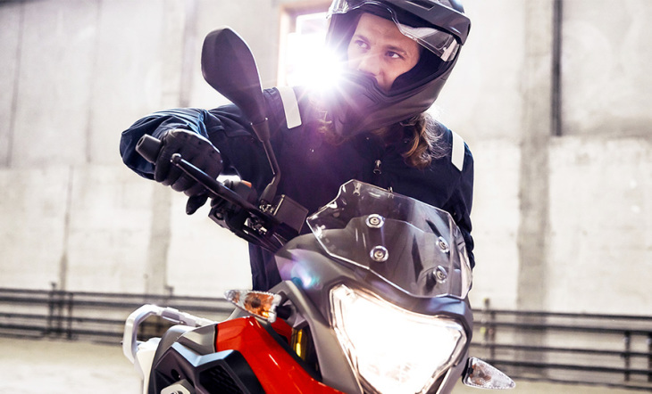 gallery-G 310 GS-image-4