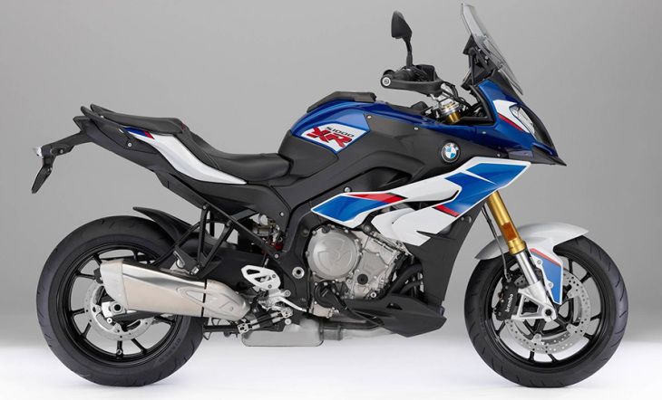 gallery-S 1000 XR-image-1