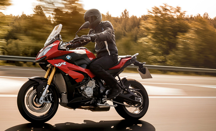 gallery-S 1000 XR-image-4