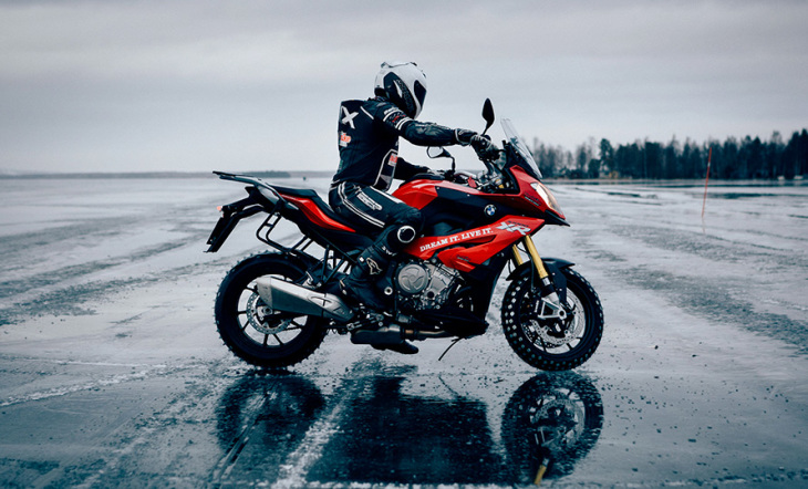 gallery-S 1000 XR-image-2