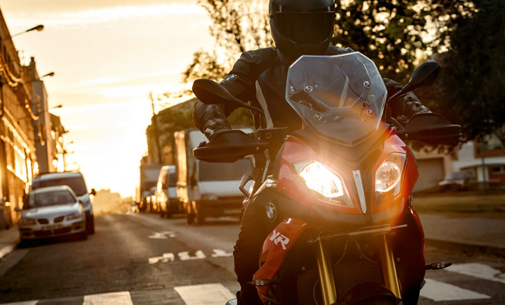 gallery-S 1000 XR-image-5