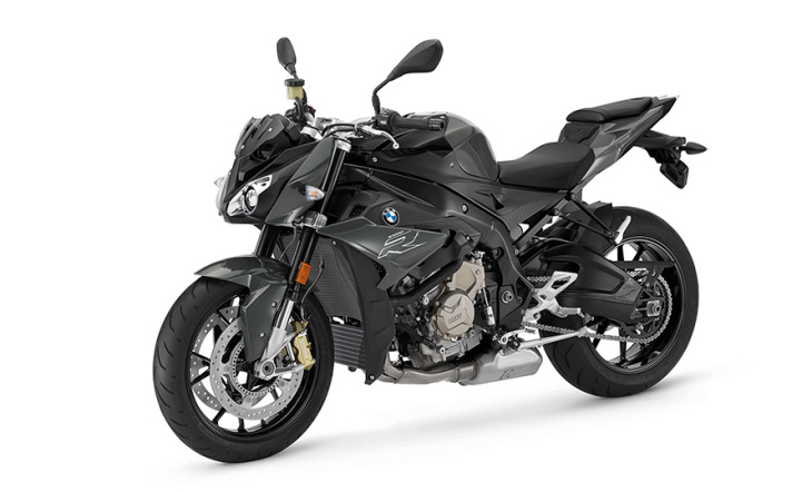 gallery-S 1000 R-image-1
