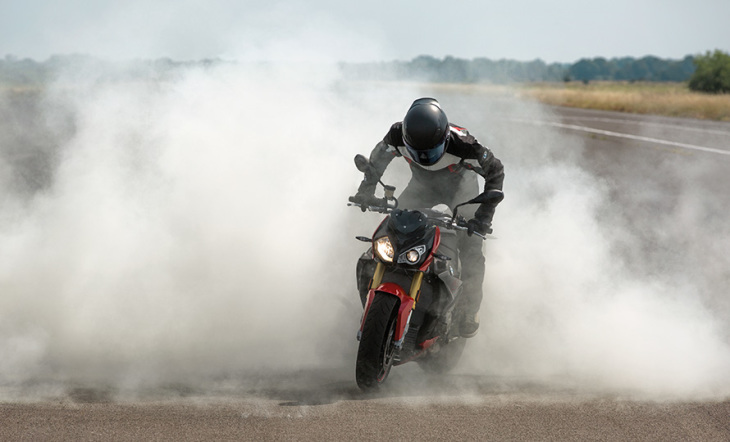 gallery-S 1000 R-image-5