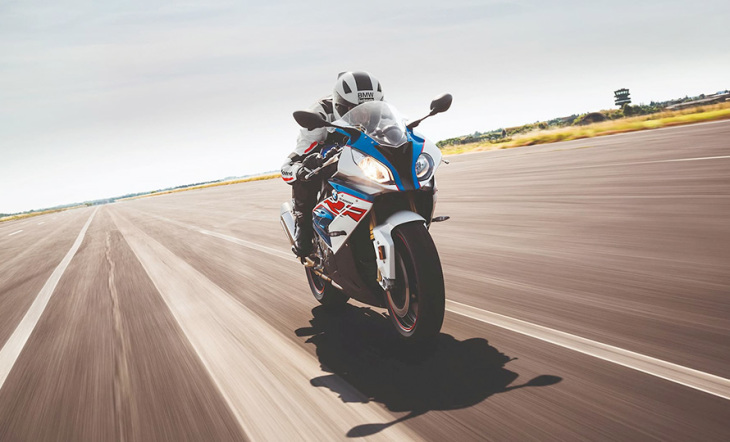 gallery-S 1000 RR-image-4