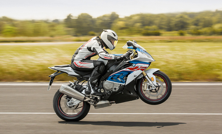 gallery-S 1000 RR-image-5