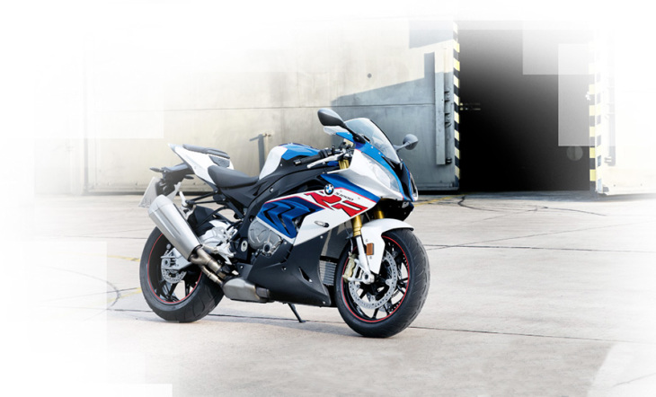 gallery-S 1000 RR-image-2