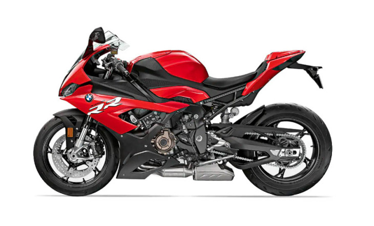 gallery-S 1000 RR-image-1