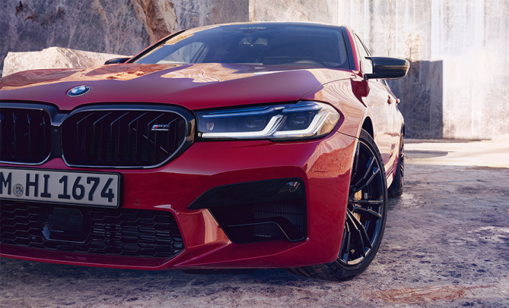gallery-M5 Competition-image-4