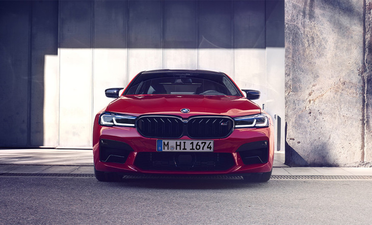 gallery-M5 Competition-image-3