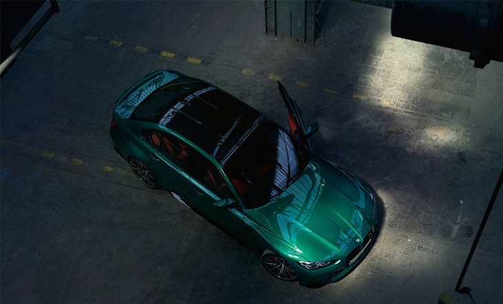 gallery-M3 Competition-image-2