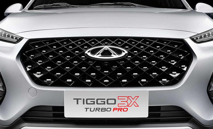 gallery-Tiggo 3X-image-4