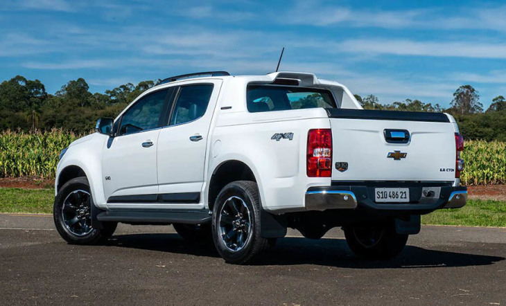 gallery-S10 High Country-image-4