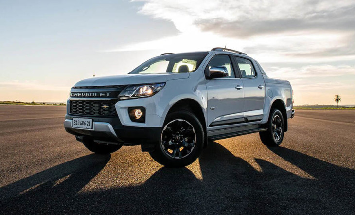 gallery-S10 High Country-image-2