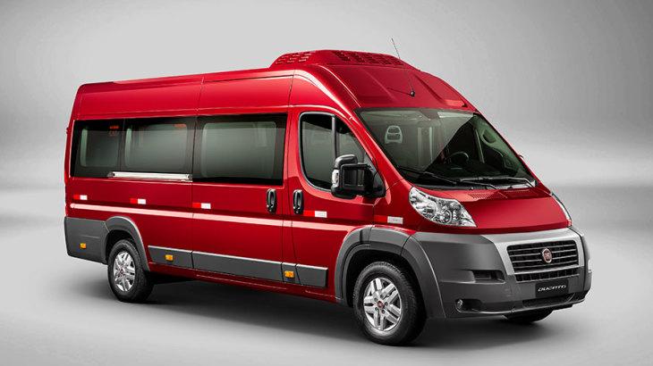 gallery-Ducato Minibus-image-1