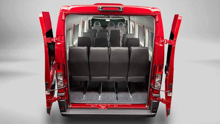 gallery-Ducato Minibus-image-5