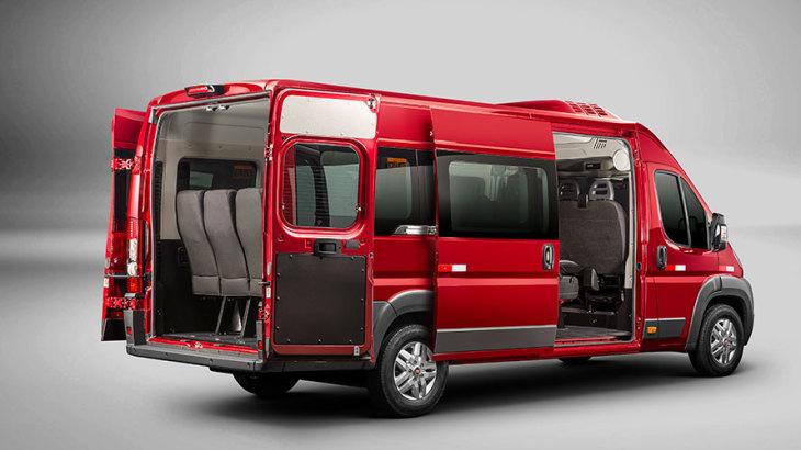 gallery-Ducato Minibus-image-4