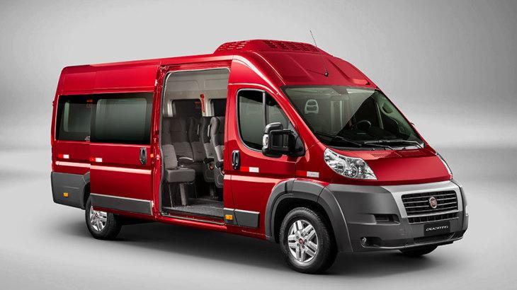 gallery-Ducato Minibus-image-3