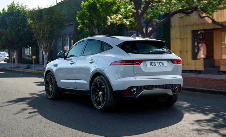 gallery-Jaguar E-PACE-image-2