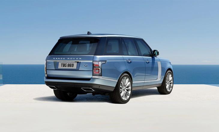 gallery-Range Rover-image-4
