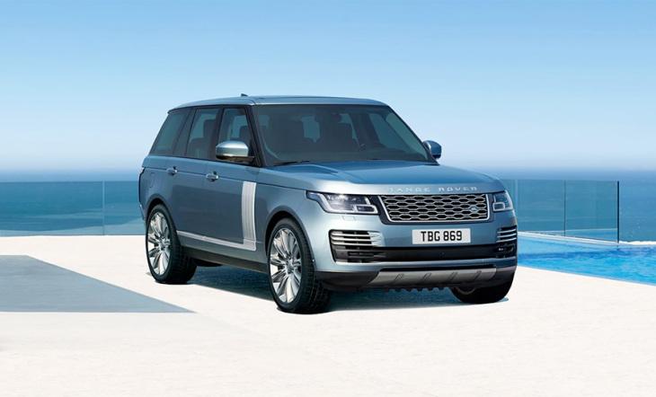 gallery-Range Rover-image-2