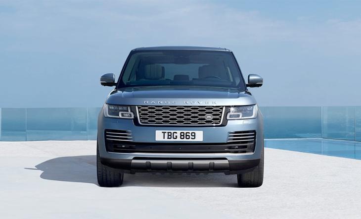 gallery-Range Rover-image-1