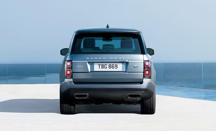 gallery-Range Rover-image-5