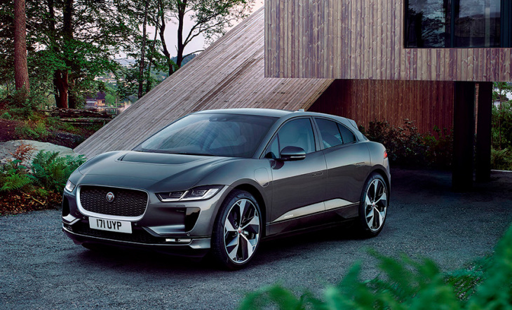 gallery-Jaguar I-PACE-image-3