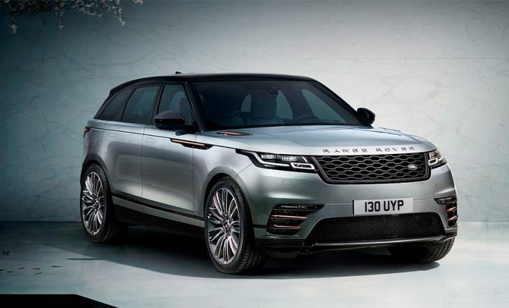 gallery-Range Rover Velar-image-1