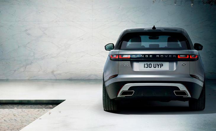 gallery-Range Rover Velar-image-3