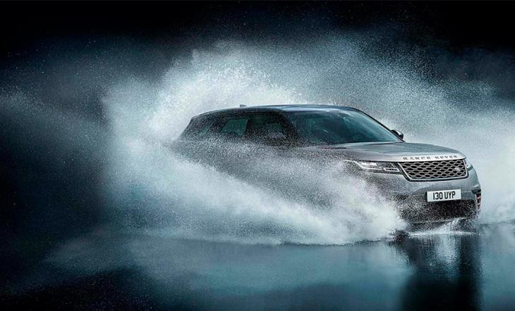 gallery-Range Rover Velar-image-4