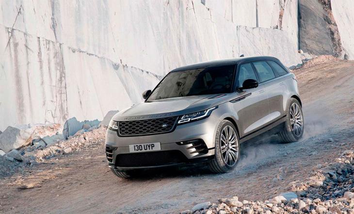 gallery-Range Rover Velar-image-5