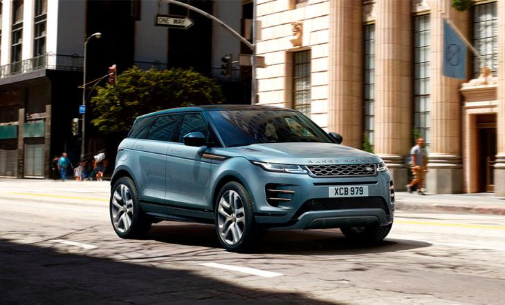 gallery-Range Rover Evoque-image-2