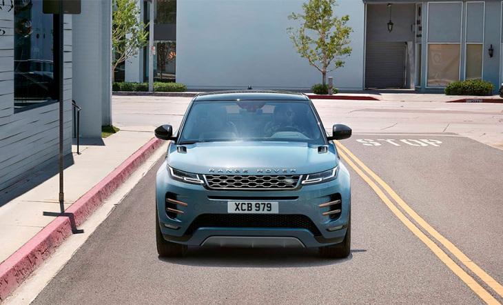 gallery-Range Rover Evoque-image-3