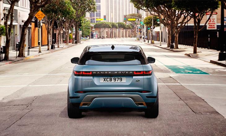 gallery-Range Rover Evoque-image-5