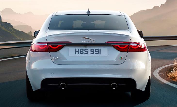 gallery-Jaguar XF-image-3
