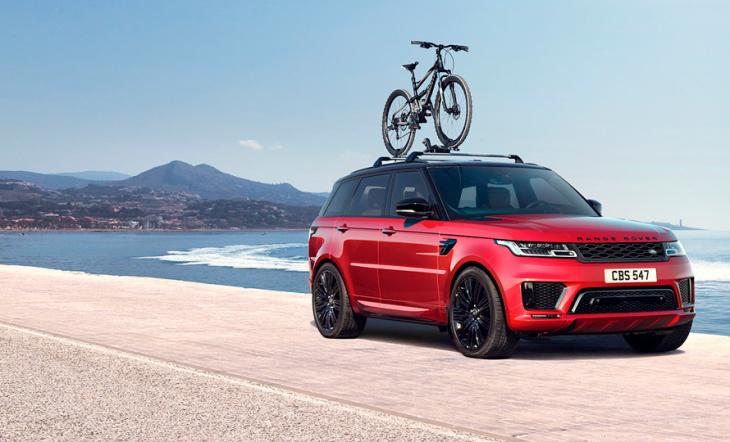 gallery-Range Rover Sport-image-2