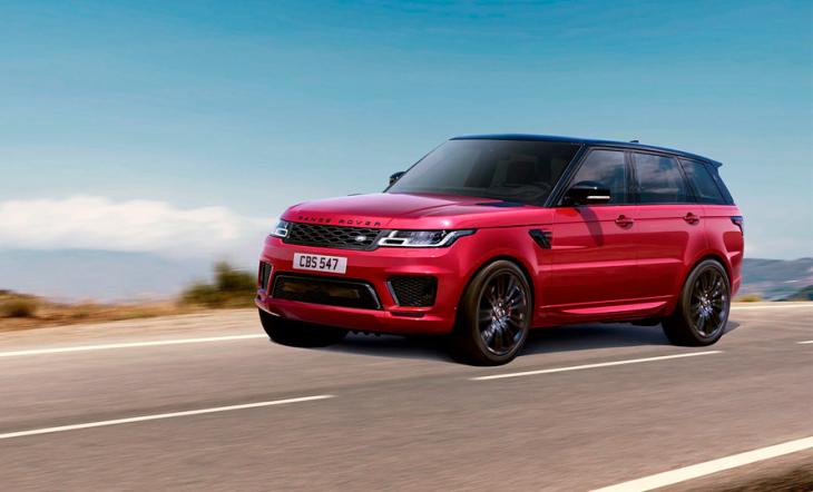gallery-Range Rover Sport-image-3