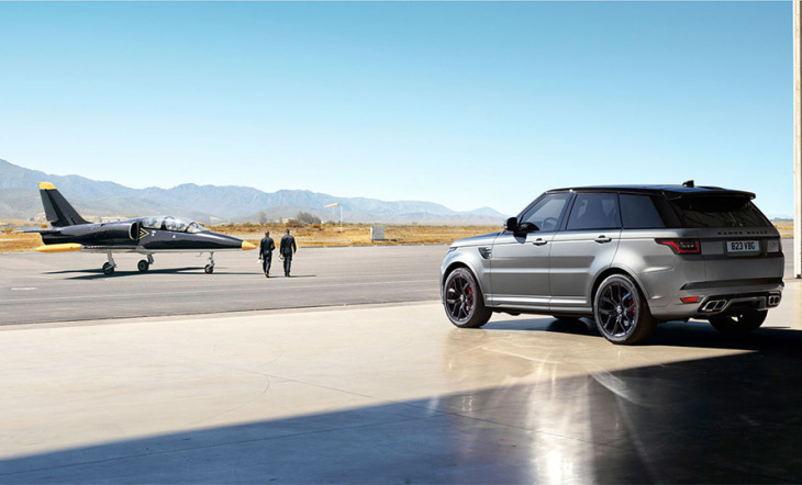 gallery-Range Rover Sport-image-4