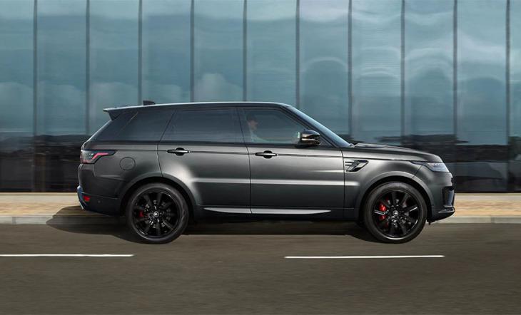 gallery-Range Rover Sport-image-5