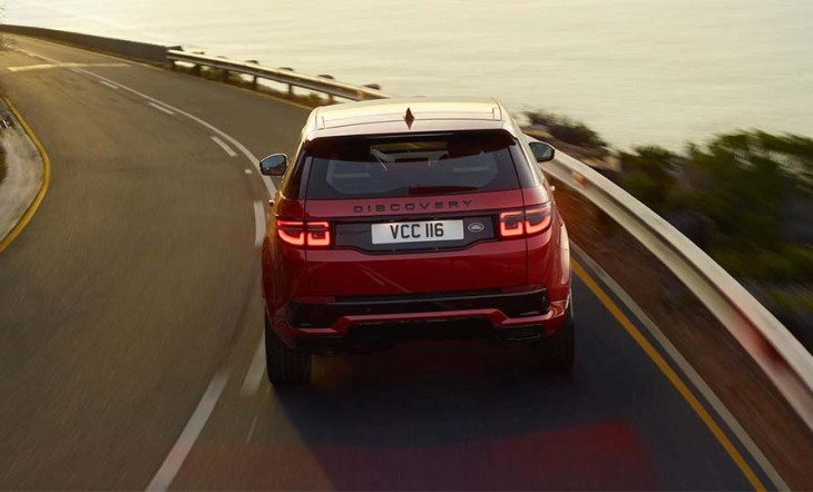 gallery-Discovery Sport-image-4