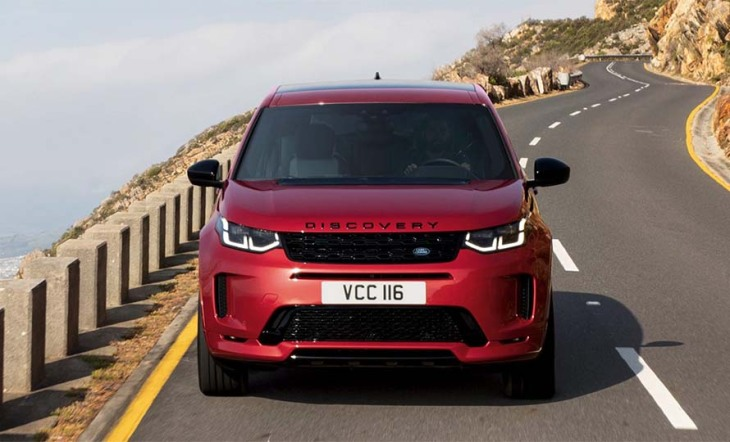 gallery-Discovery Sport-image-3