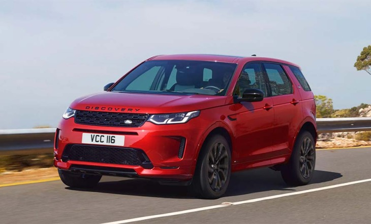 gallery-Discovery Sport-image-1