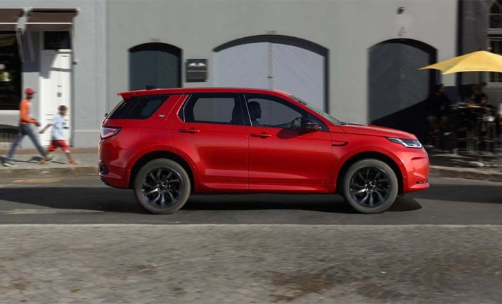 gallery-Discovery Sport-image-2