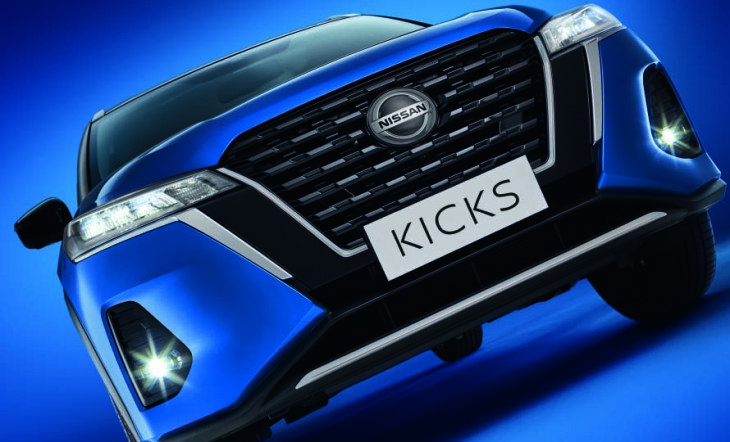 gallery-Novo Kicks-image-4