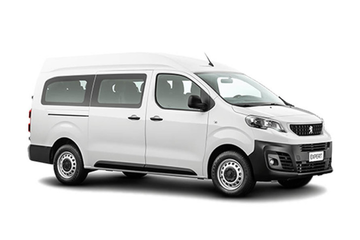 gallery-Expert Minibus-image-1