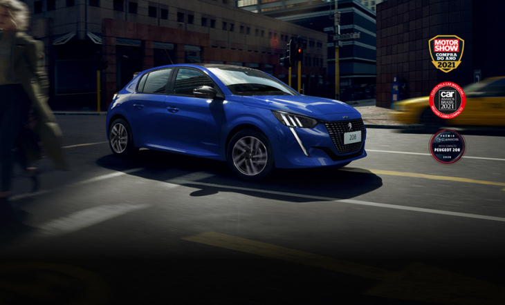 gallery-Peugeot 208-image-2